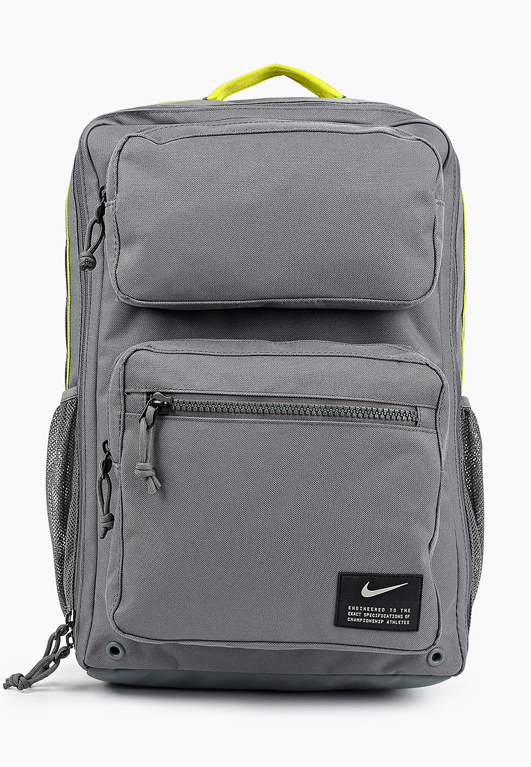 Рюкзак Nike (Найк) CK2668