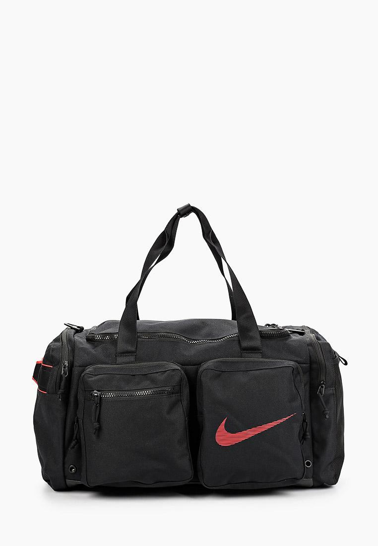 Спортивная сумка Nike (Найк) CK2798