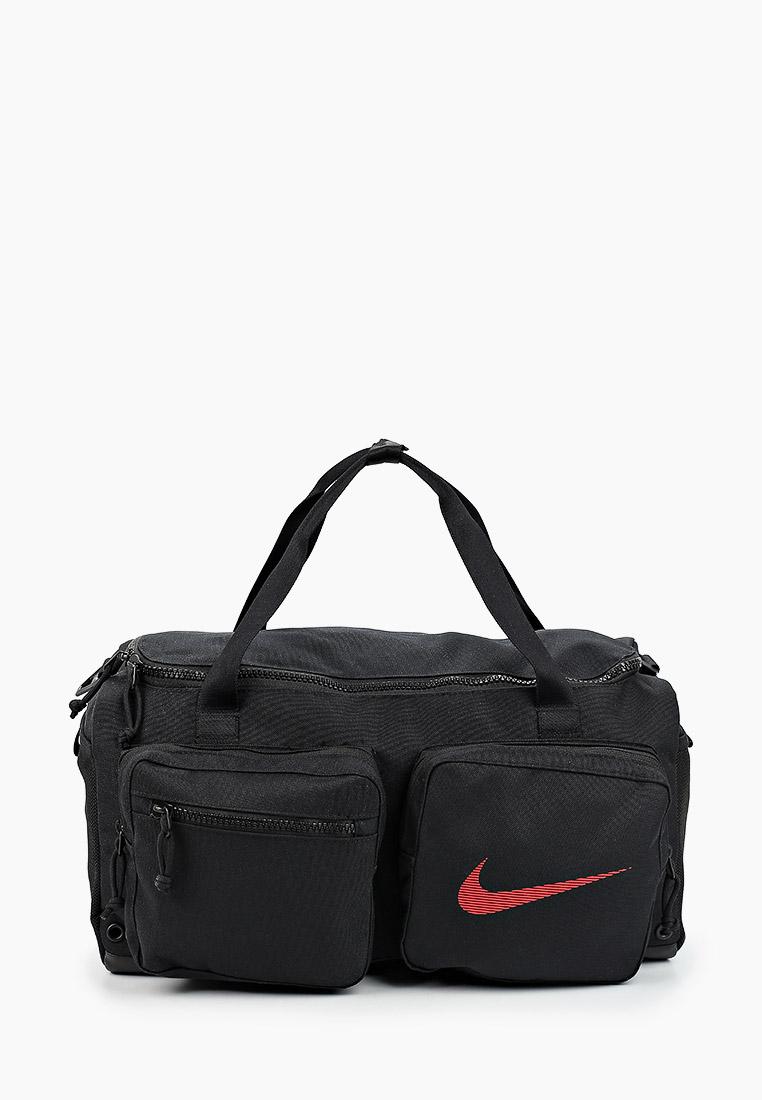 Спортивная сумка Nike (Найк) CK2800