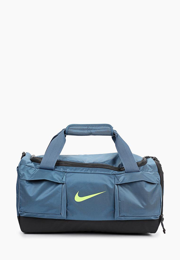 Спортивная сумка Nike (Найк) BA5543