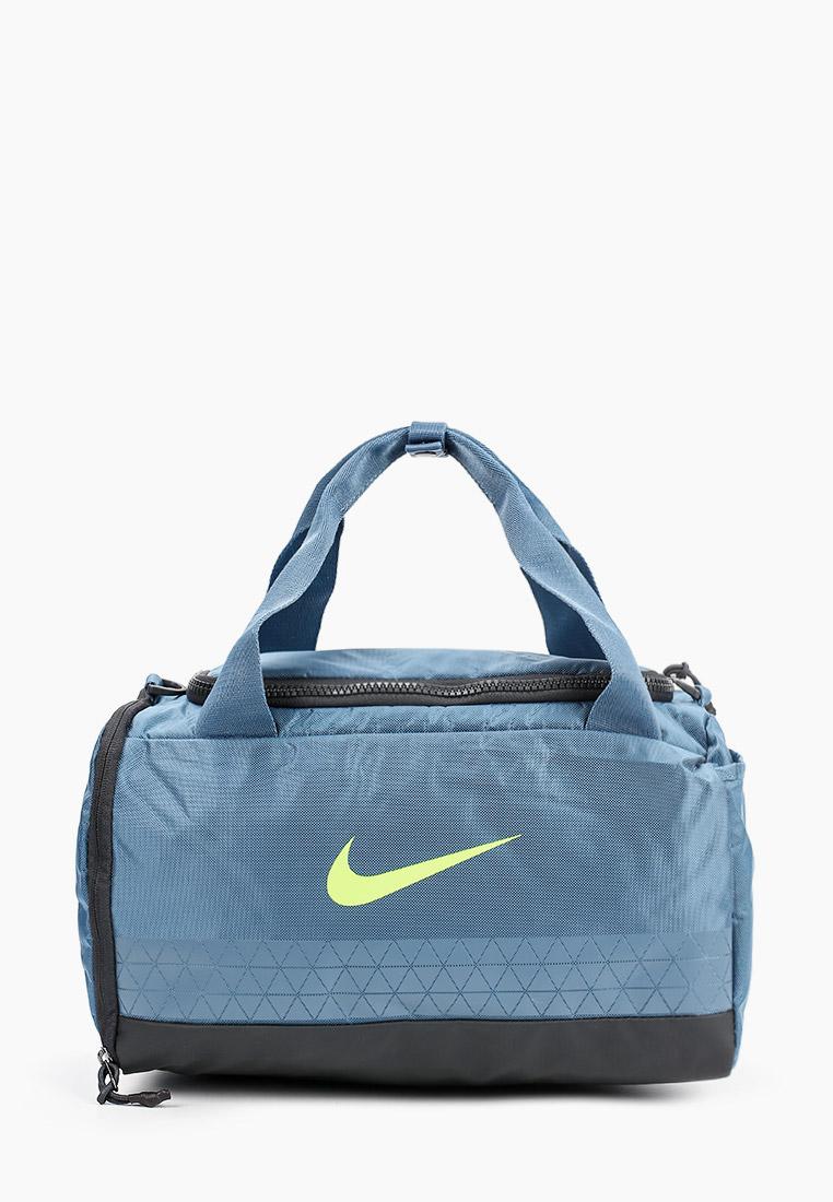 Спортивная сумка Nike (Найк) BA5545