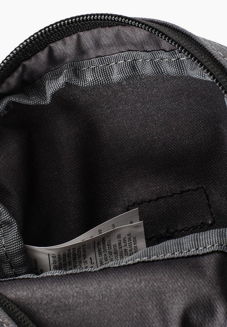 469df56e Спортивная сумка мужская Nike (Найк) BA5268-021 купить за 1790 руб.
