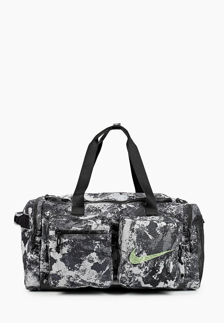 Спортивная сумка Nike (Найк) CK5822