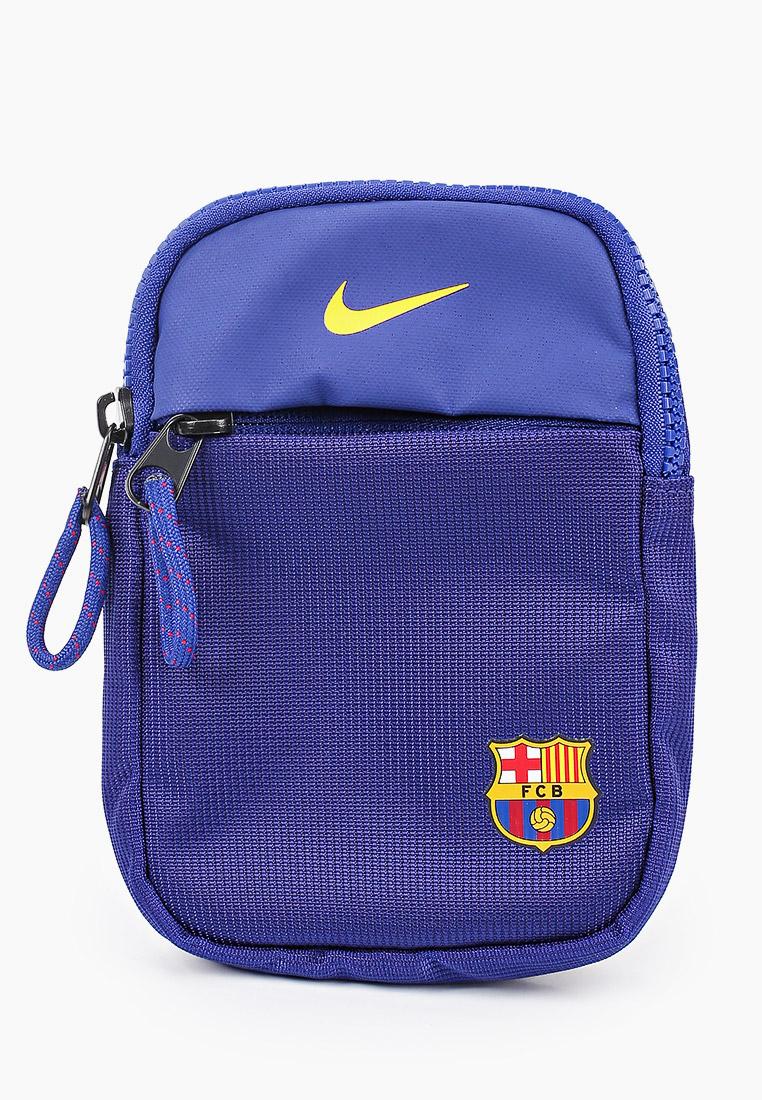 Спортивная сумка Nike (Найк) CK6487