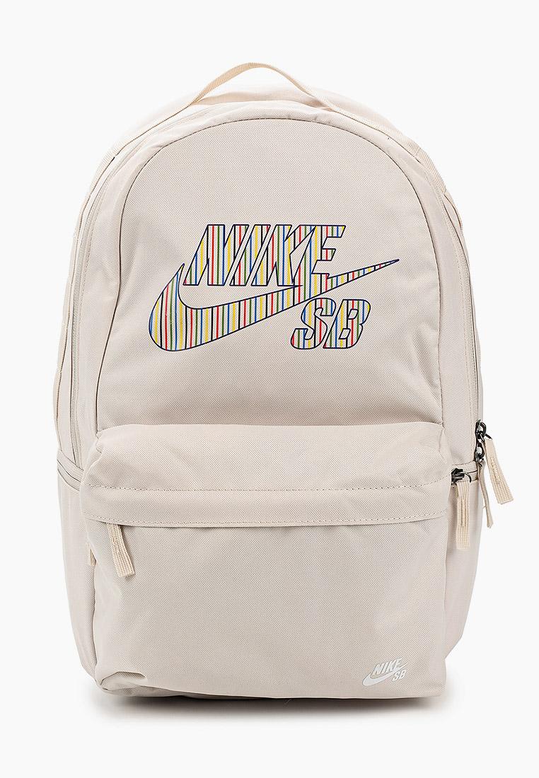 Рюкзак Nike (Найк) CU3587