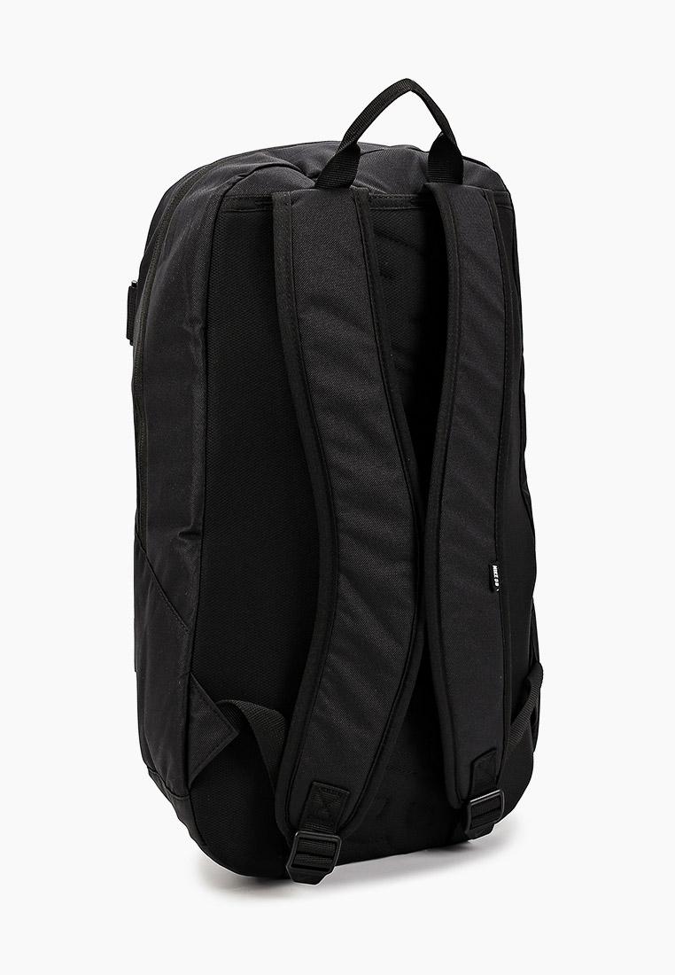 Спортивный рюкзак Nike (Найк) CV1713: изображение 2