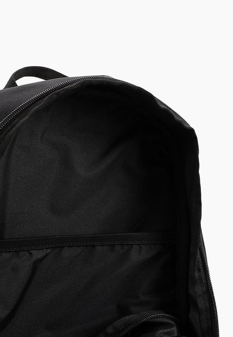Спортивный рюкзак Nike (Найк) CV1713: изображение 3