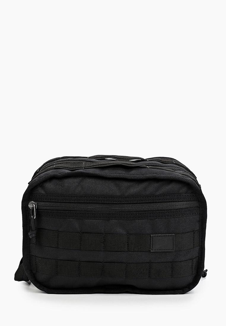Спортивная сумка Nike (Найк) CQ3834