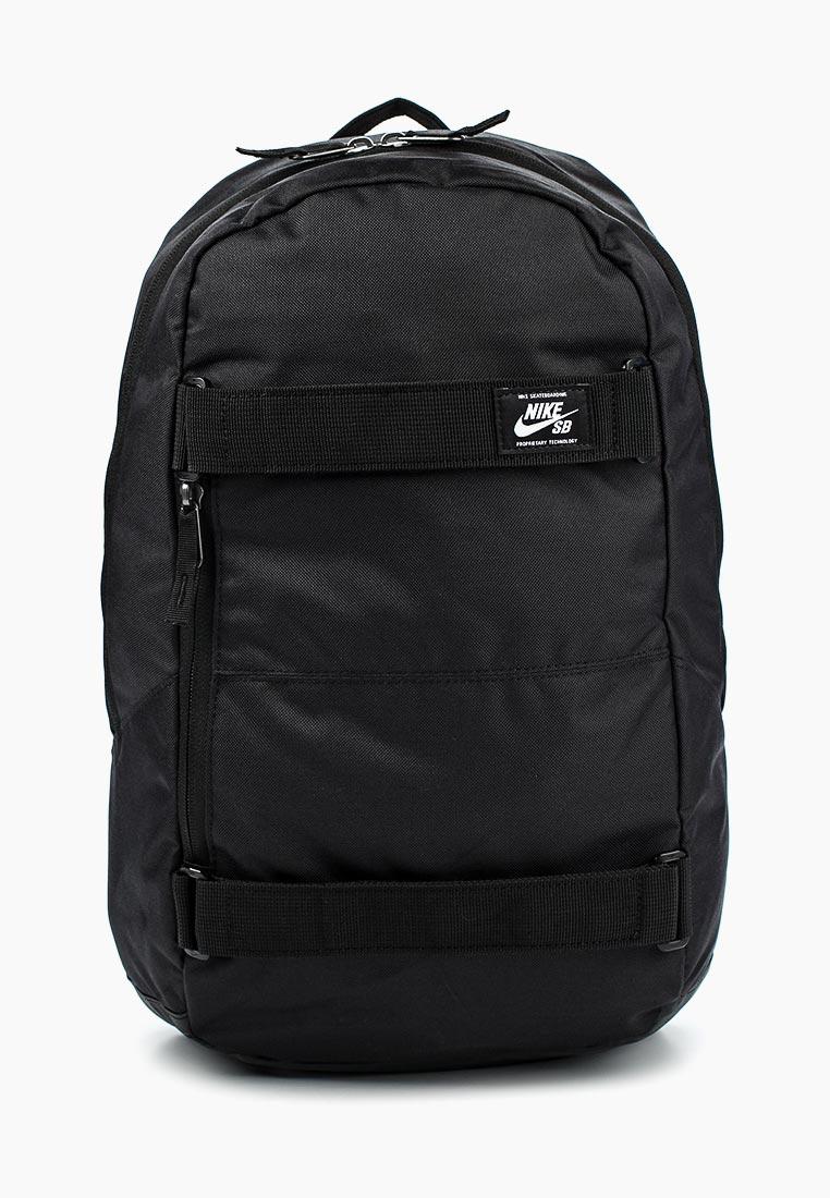 Рюкзак Nike (Найк) BA5305
