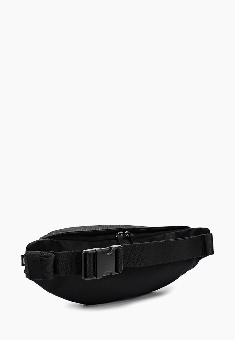 Спортивная сумка Nike (Найк) BA5750: изображение 2