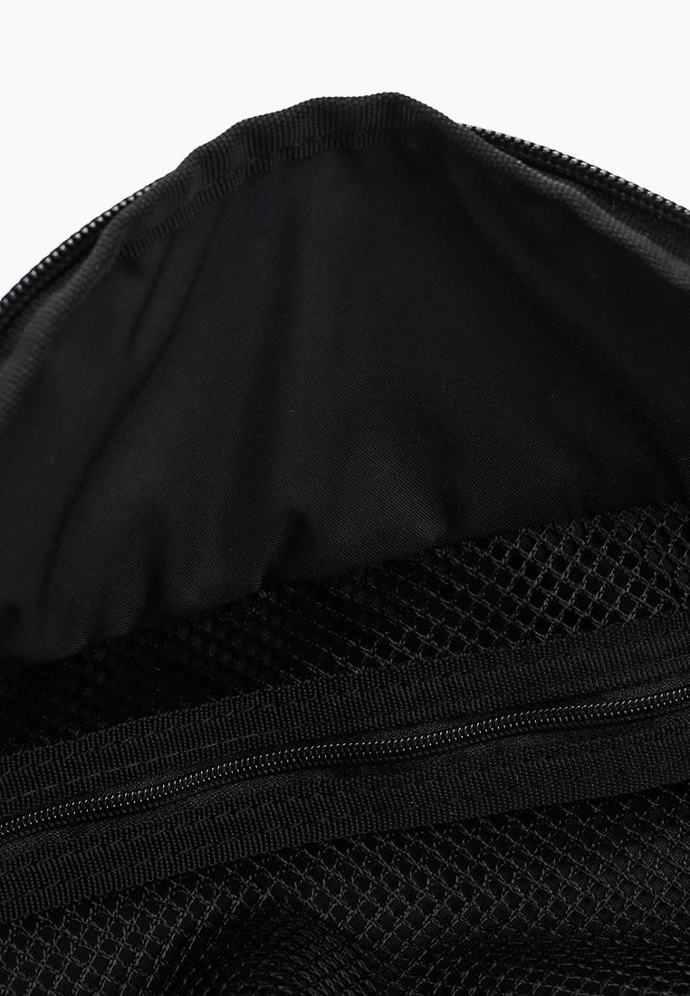 Спортивная сумка Nike (Найк) BA5750: изображение 3