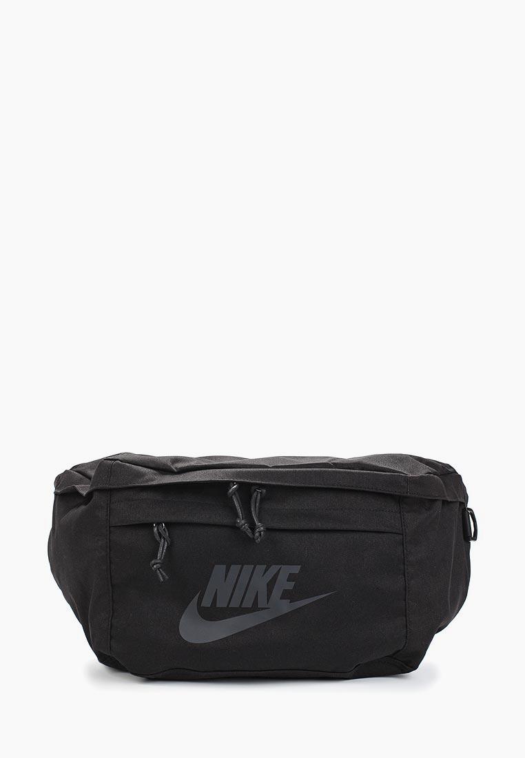 Спортивная сумка Nike (Найк) BA5751-010
