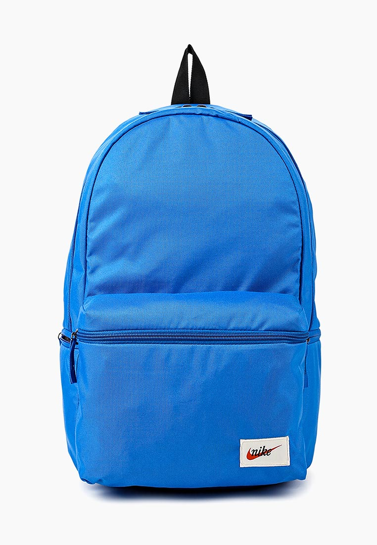 Спортивный рюкзак Nike (Найк) BA4990-403