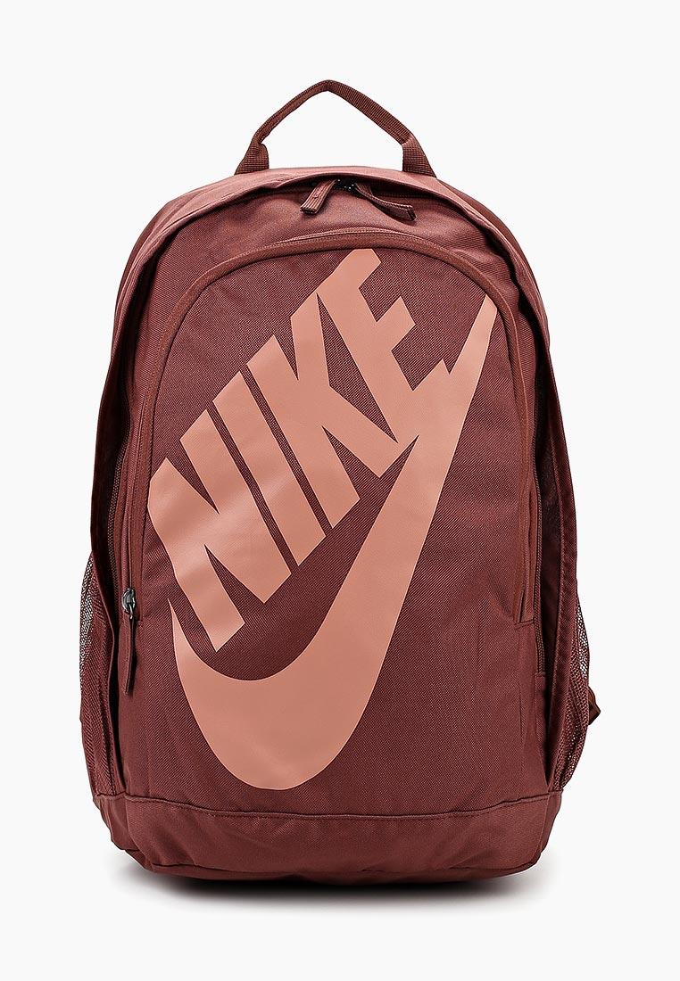 Спортивный рюкзак Nike (Найк) BA5217-236