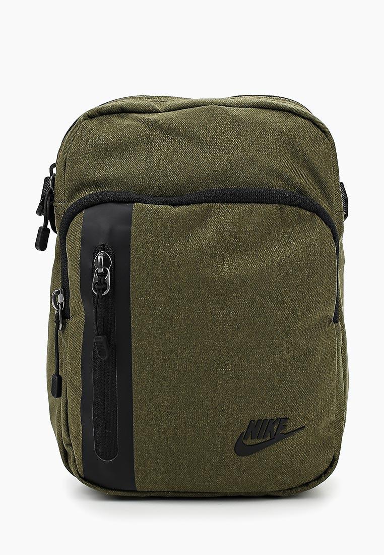Спортивная сумка Nike (Найк) BA5268-395