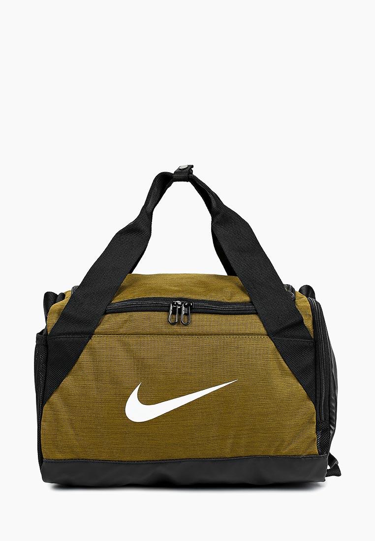 Спортивная сумка Nike (Найк) BA5432-399