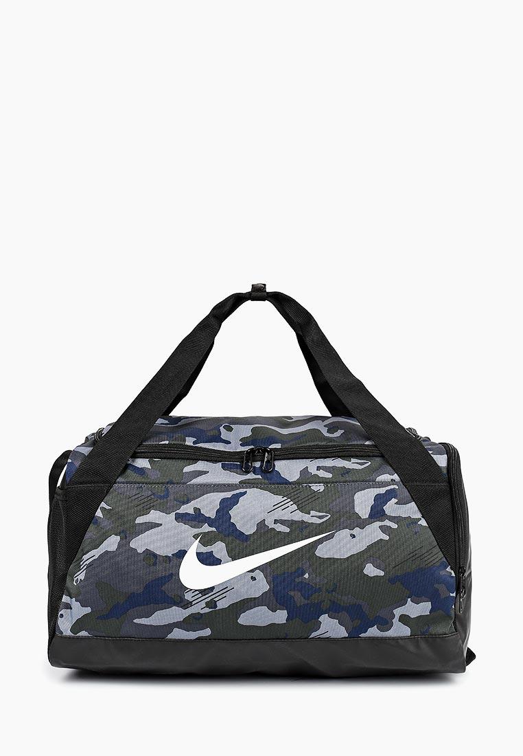 Спортивная сумка Nike (Найк) BA5433-021