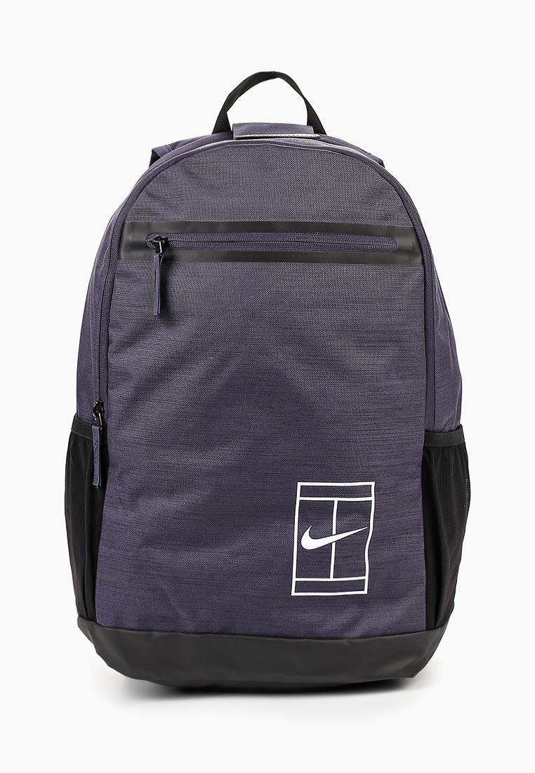 Городской рюкзак Nike (Найк) BA5452-081