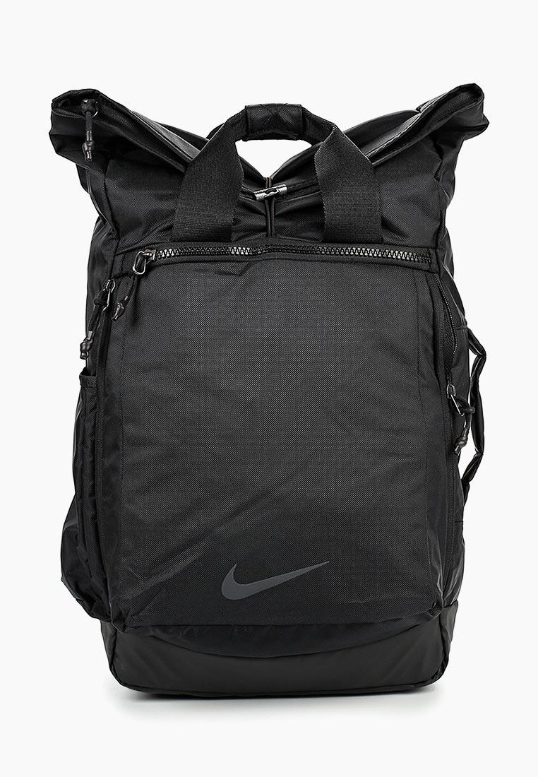 Спортивный рюкзак Nike (Найк) BA5538
