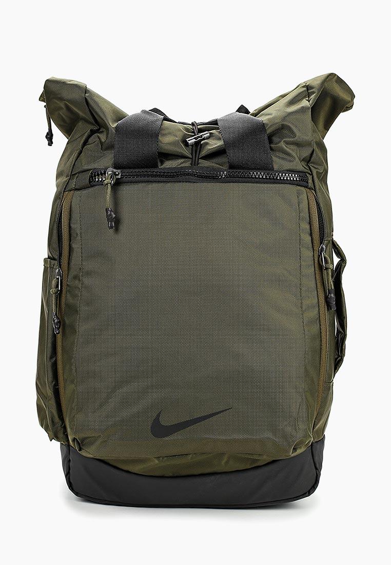 Городской рюкзак Nike (Найк) BA5538-395
