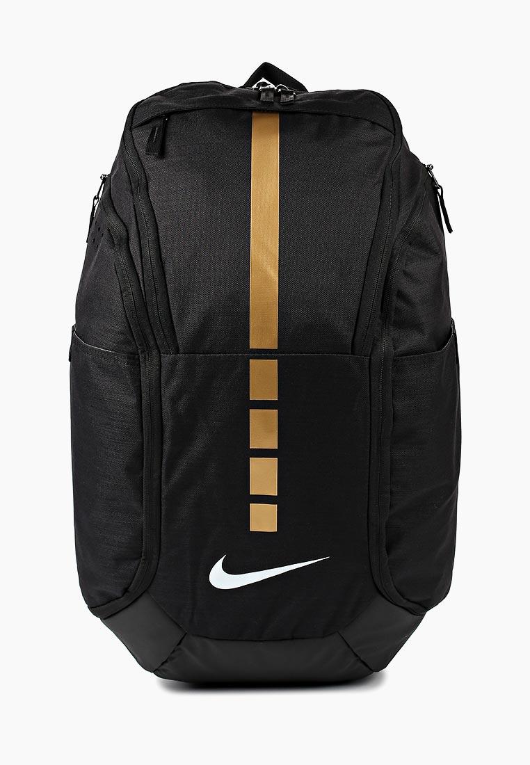 Городской рюкзак Nike (Найк) BA5554-010