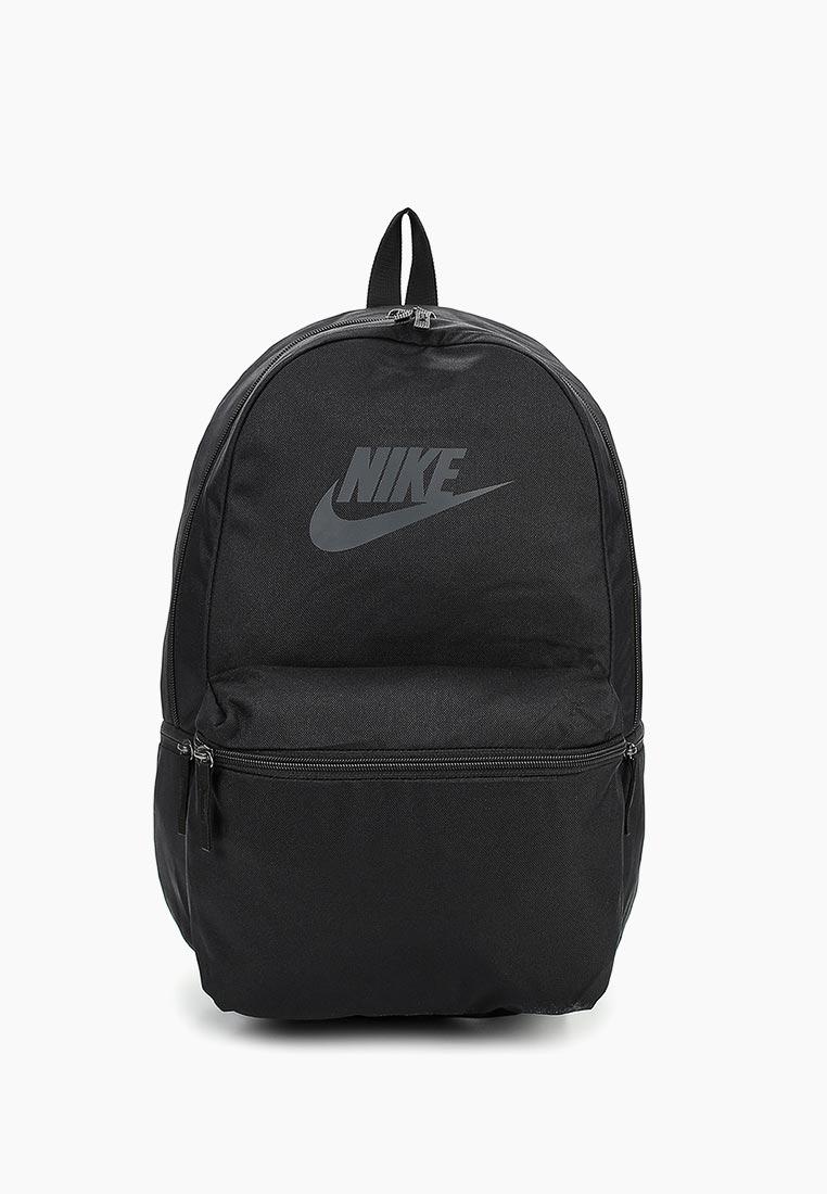Спортивный рюкзак Nike (Найк) BA5749-010