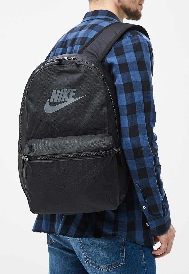 Nike (Найк) BA5749-010: изображение 4