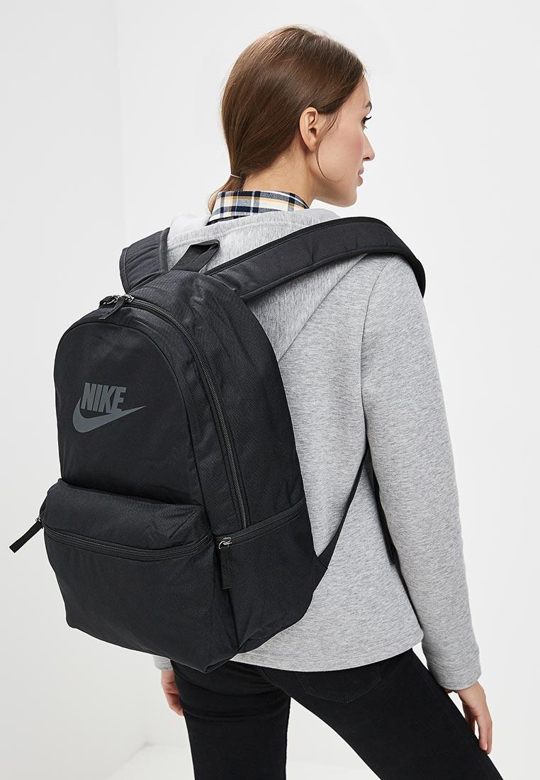 Nike (Найк) BA5749-010: изображение 5