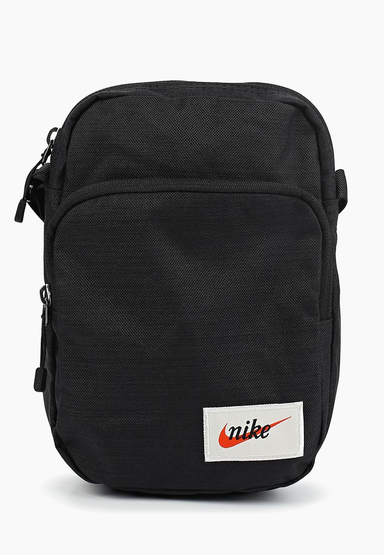 Спортивная сумка Nike (Найк) BA5809-010