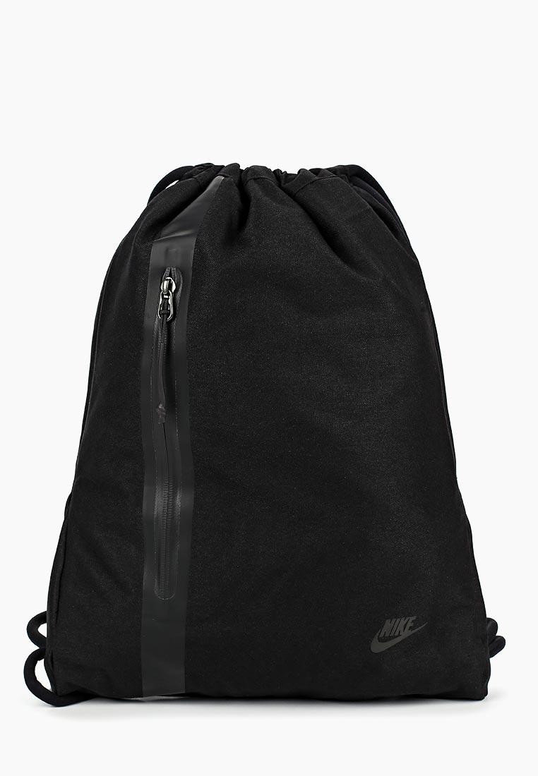 Мешок Nike (Найк) BA5382-010
