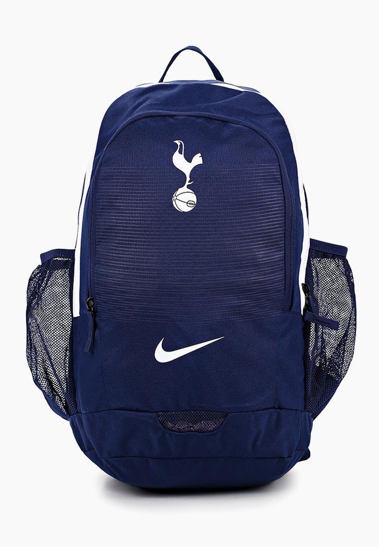 Городской рюкзак Nike (Найк) BA5495-430
