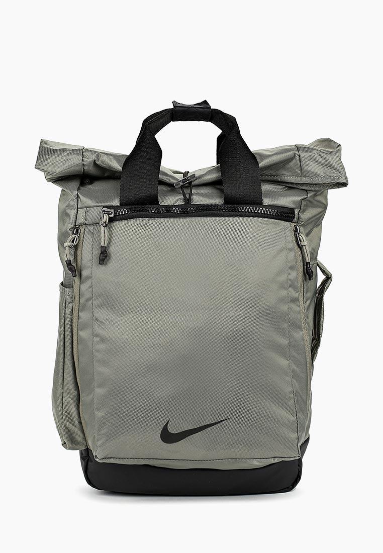 Городской рюкзак Nike (Найк) BA5538-004