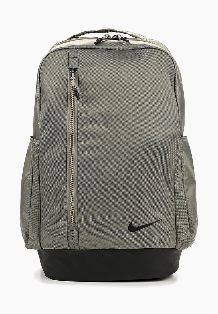 Nike (Найк) BA5539-004: изображение 1