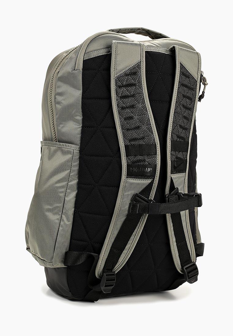 Nike (Найк) BA5539-004: изображение 2