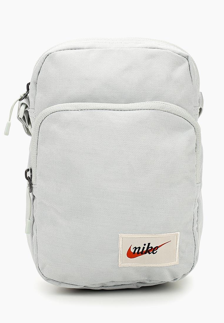 Сумка Nike (Найк) BA5809-034