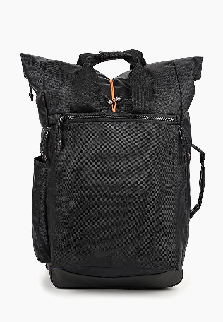 Спортивный рюкзак Nike (Найк) BA5538-011