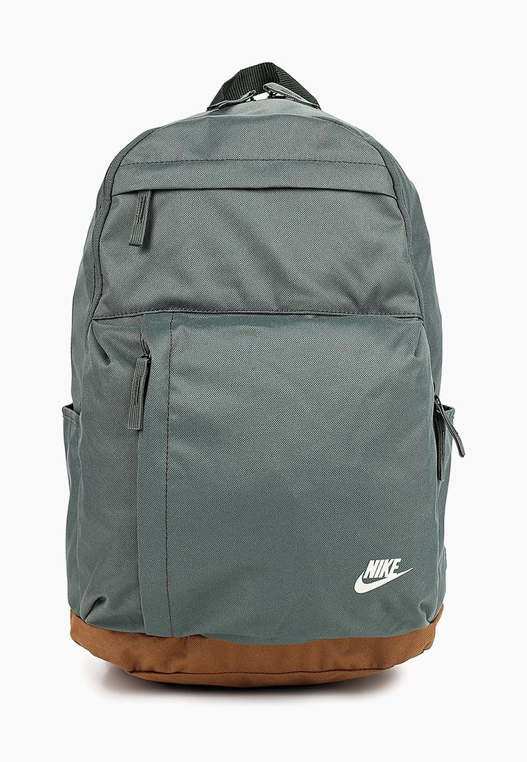 Спортивный рюкзак Nike (Найк) BA5768-344