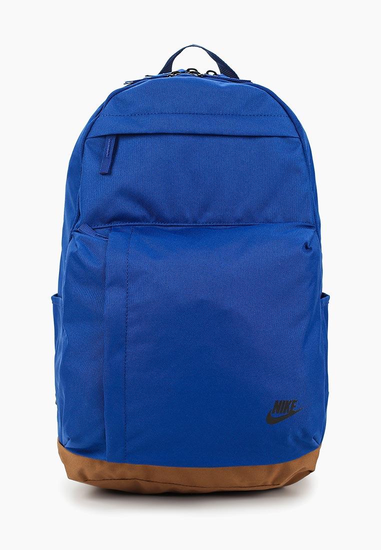 Рюкзак Nike (Найк) BA5768-438