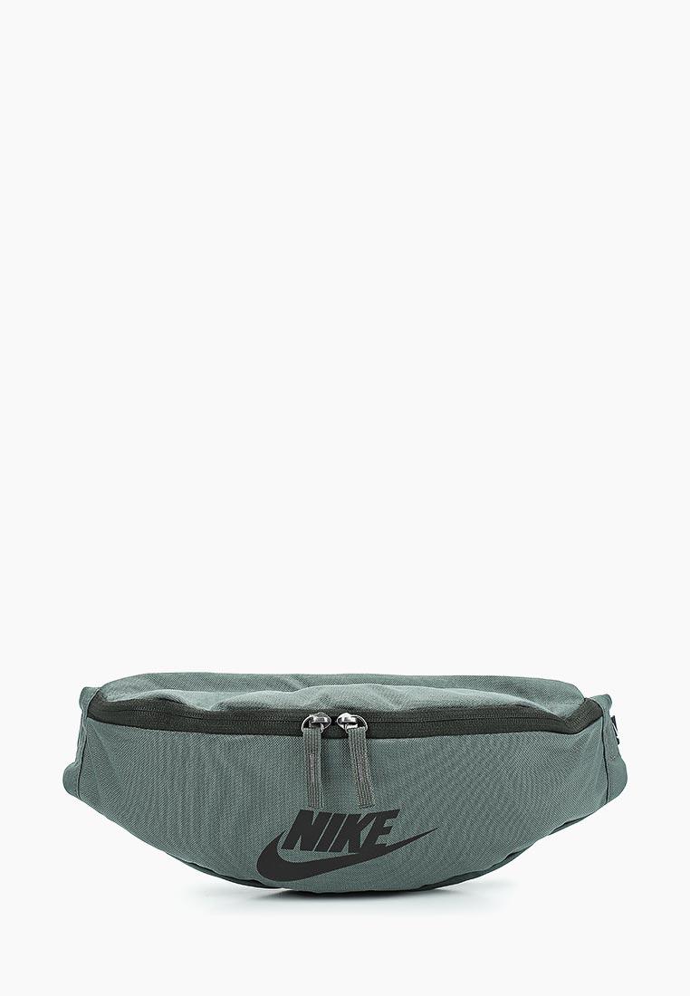 Спортивная сумка Nike (Найк) BA5750-344