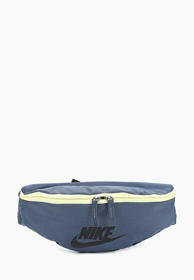 Спортивная сумка Nike (Найк) BA5750-427