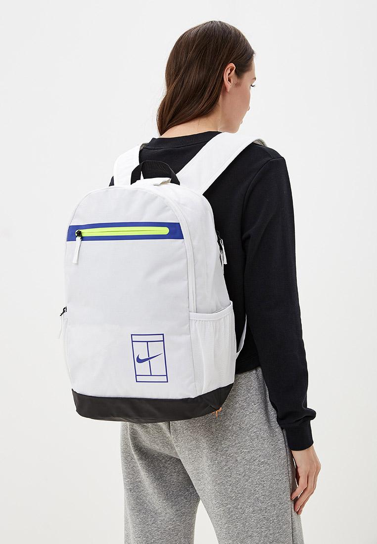 Спортивный рюкзак Nike (Найк) BA5452
