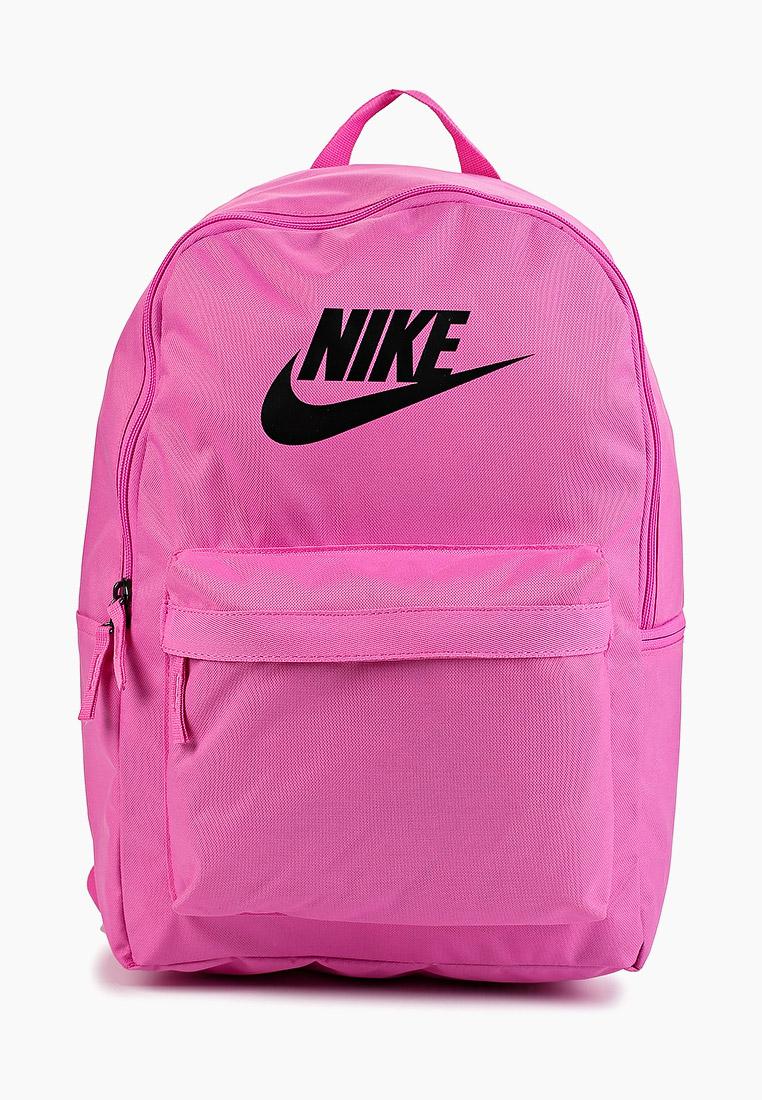 Спортивный рюкзак Nike (Найк) BA5879