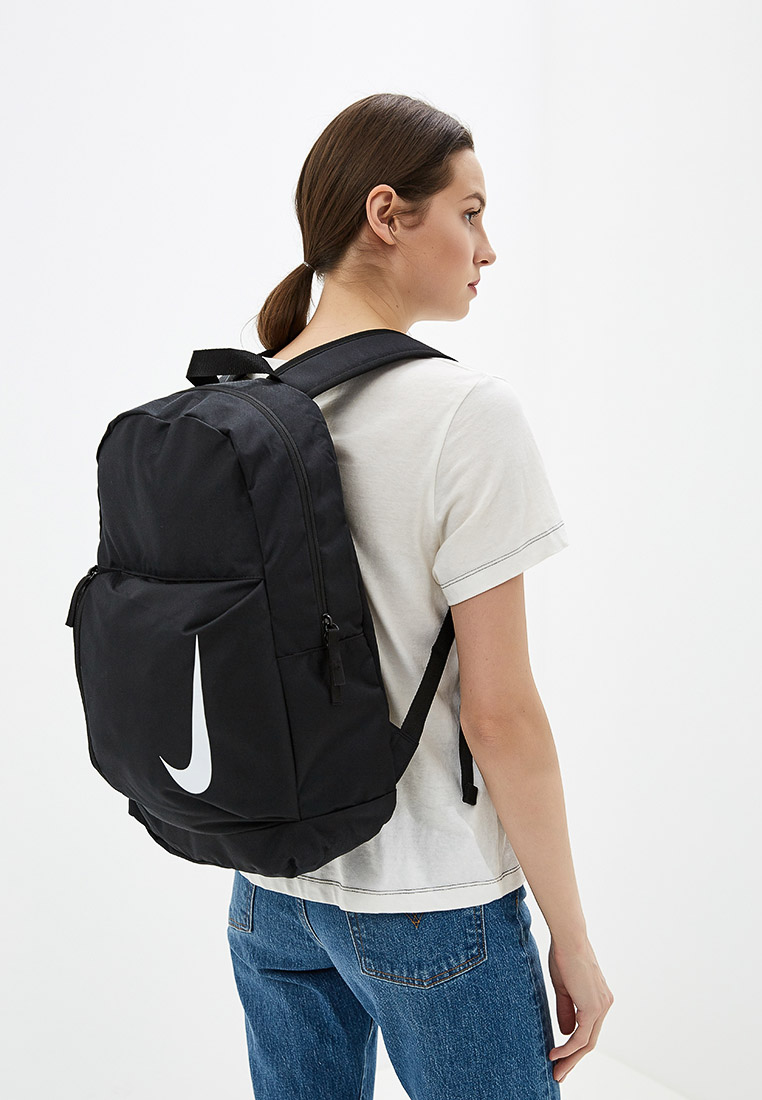 Спортивный рюкзак Nike (Найк) BA5773