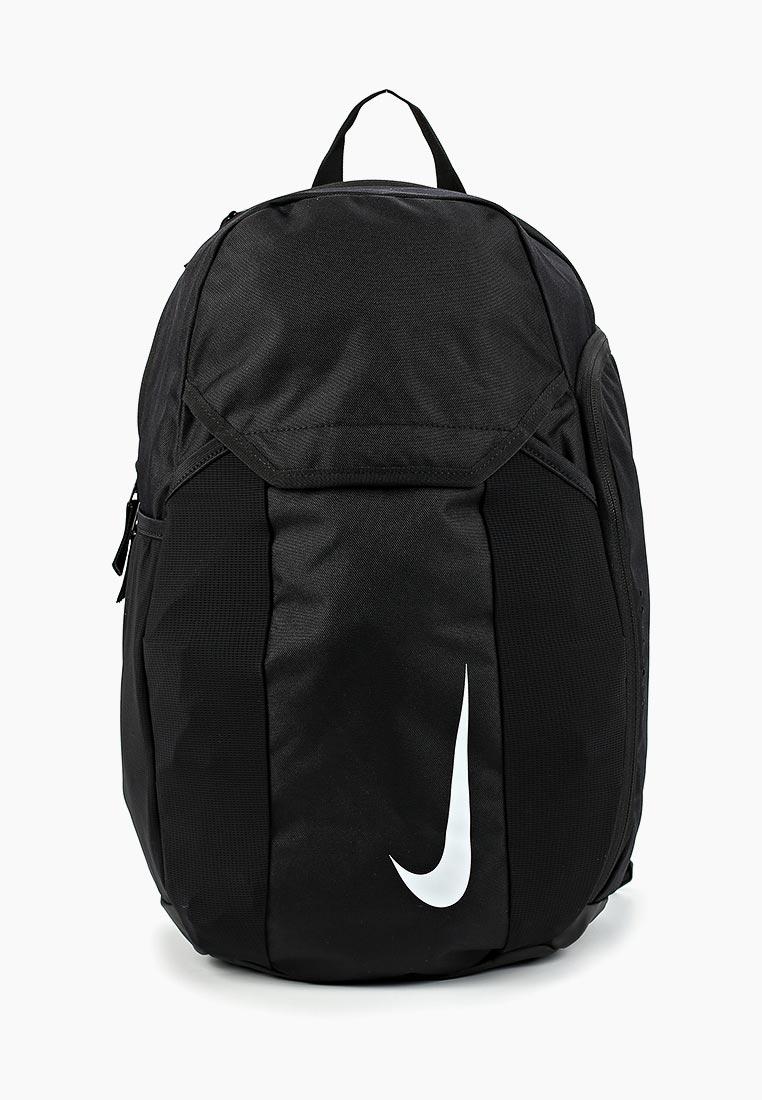 Спортивный рюкзак Nike (Найк) BA5501