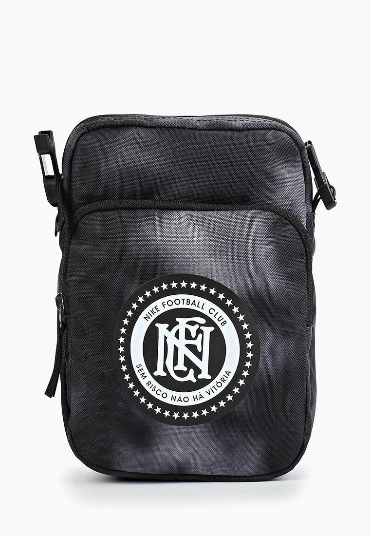 Спортивная сумка Nike (Найк) CK0019