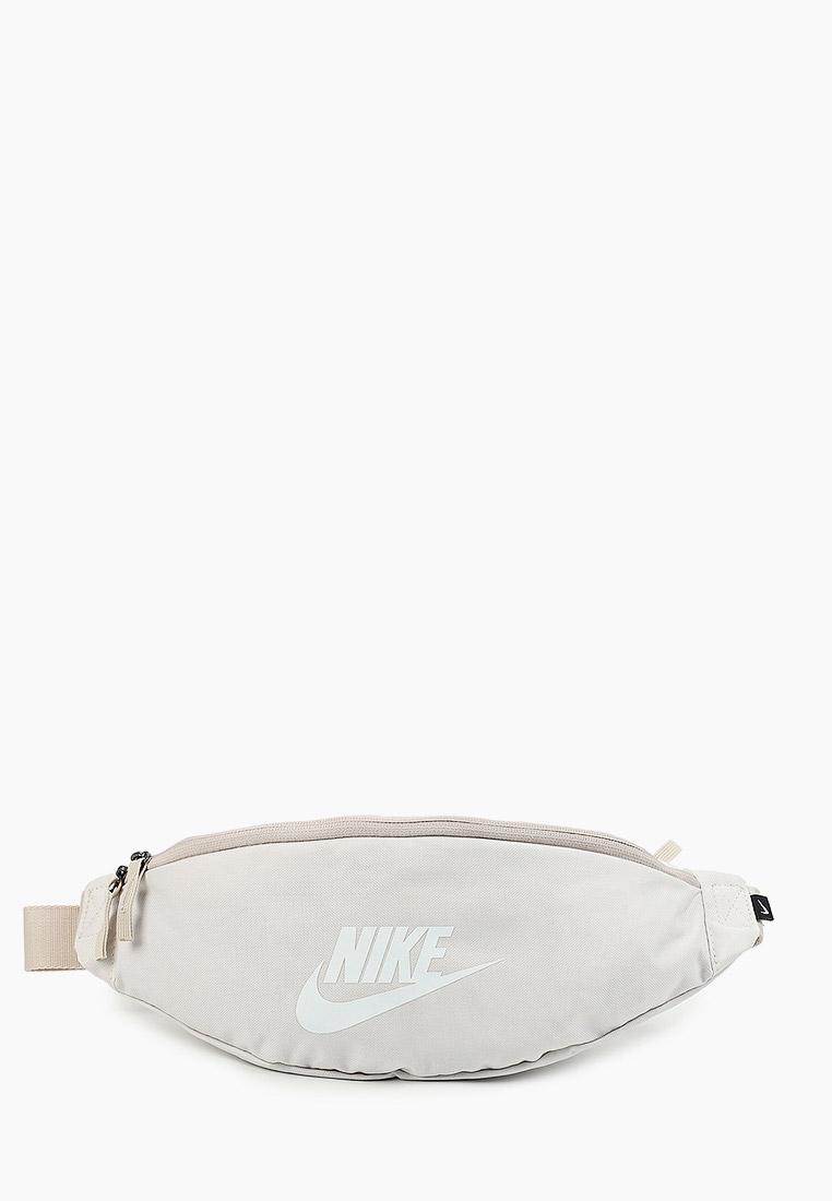 Спортивная сумка Nike (Найк) BA5750
