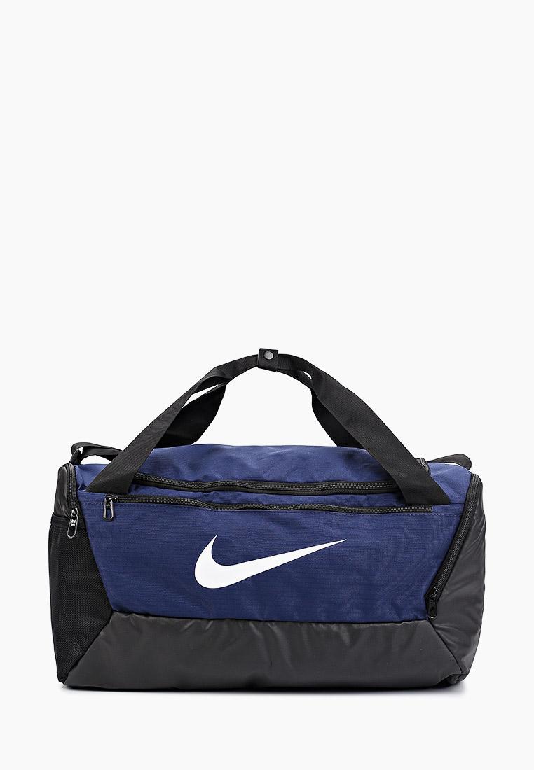 Спортивная сумка Nike (Найк) BA5957
