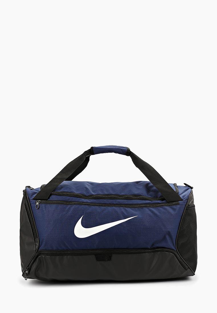Спортивная сумка Nike (Найк) BA5955