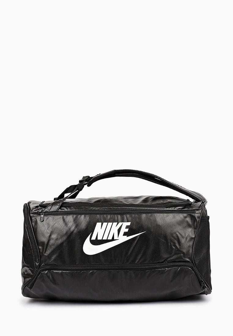 Спортивная сумка Nike (Найк) BA6395