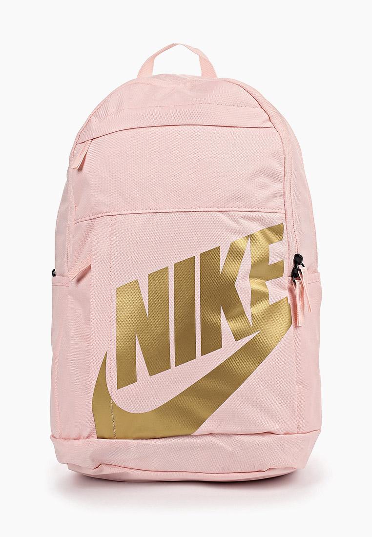 Спортивный рюкзак Nike (Найк) BA5876